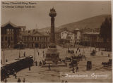 Damascus Square