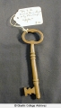Fairchild House key