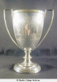 Women's Literary Society cup