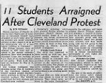 students_arraigned_Apr_27_1965_a